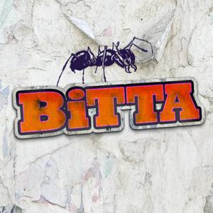 BITTA - 10 Foot Chav EP