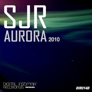 SJR feat CARRIE - Aurora 2010