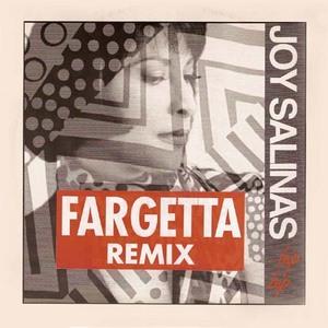 SALINAS, Joy - Bip Bip (remix)