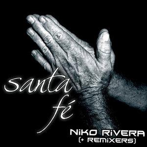 RIVERA, Niko - Santa Fe