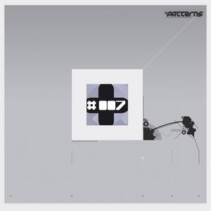 LOVE, Josh/CLAUDIO PONTICELLI/BAKALOV D - Black Spirit EP