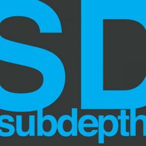 STD - Dreamt Up Snitchel EP