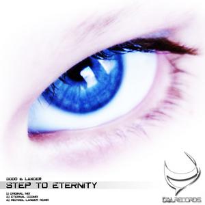 DODO & LANDER - Step To Eternity