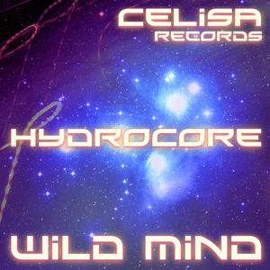 HYDROCORE - Wild Mind