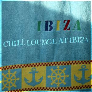 VARIOUS - Chill Lounge At Ibiza