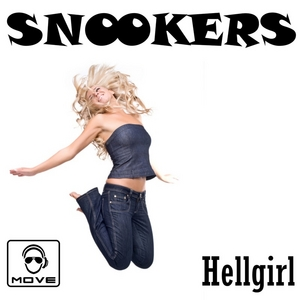 SNOOKERS - Hellgirl