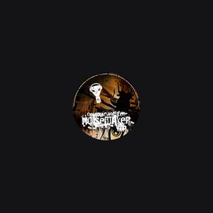 OPHIDIAN/RUFFNECK - Noisemaker VIP