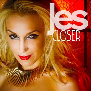 JES - Closer