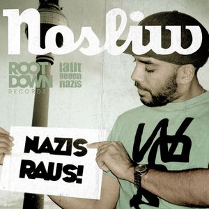 NOSLIW - Nazis Raus