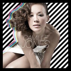 JONES, Camille - I Am