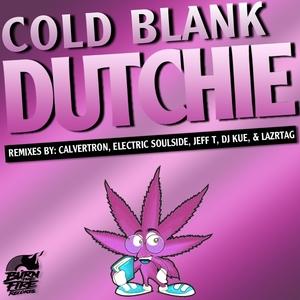 COLD BLANK - Dutchie