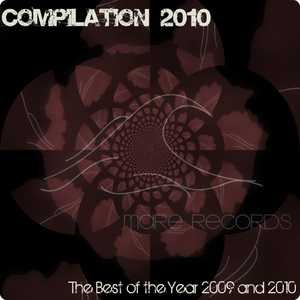 VARIOUS - Compilation 2010
