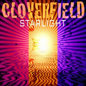 CLOVERFIELD - Braincatcher