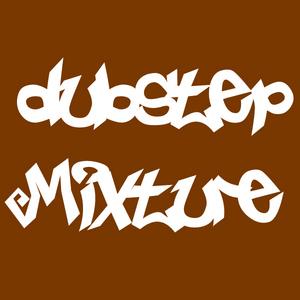 VARIOUS - Dubstep Mixture