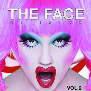 VARIOUS - The Face Of Ibiza Vol 2