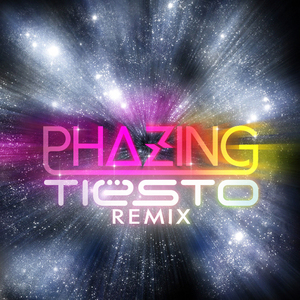 DIRTY SOUTH feat Rudy - Phazing (remixes)