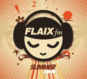 GUETTA, David feat KID CUDI - Flaix Summer 2010