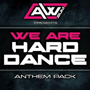 VARIOUS - AWsum Anthem Pack