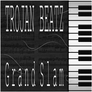 TROJAN BEATZ - Grand Slam