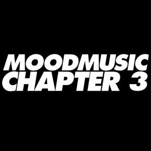 VARIOUS - Moodmusic Chapter 3