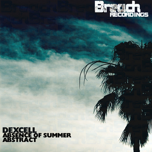 DEXCELL - Absence Of Summber