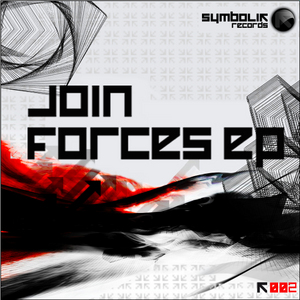 MY NAME IS PINXO/LOISAN/DUALITIK - Join Forces EP