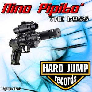 PIPITO, Nino - The Boss