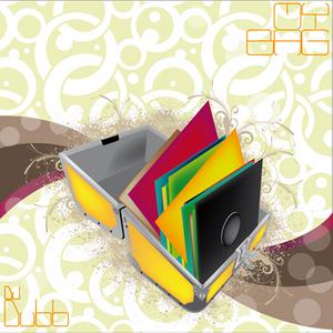 DJ Dubb/MIGUEL OBELA - My Bag