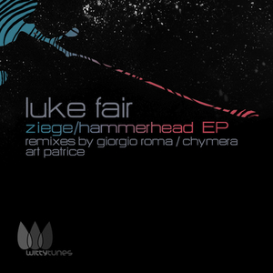 FAIR, Luke - Ziege EP