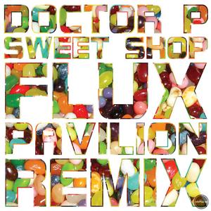 DOCTOR P - Sweet Shop