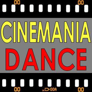 VARIOUS - Cinemania Dance