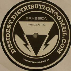 BRASSICA - The Centre