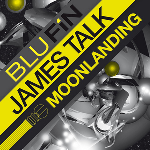 TALK, James - Moonlanding