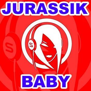 JURASSIK - Baby