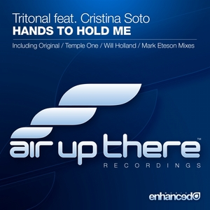 TRITONAL feat CRISTINA SOTO - Hands To Hold Me