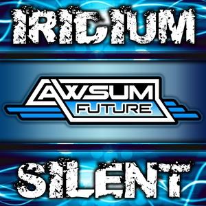 IRIDIUM feat NATHALIE - Silent
