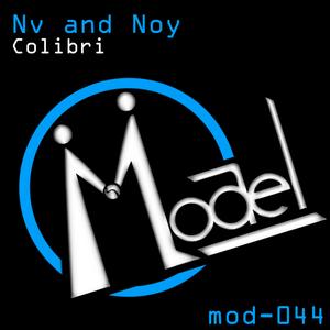 NV & NOY - Colibri