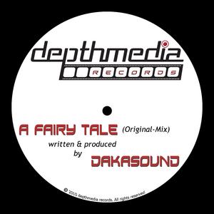 DAKASOUND - A Fairy Tale