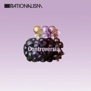 MINIMORA - Controversia