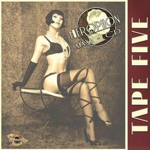 TAPE FIVE - Tonight Josephine