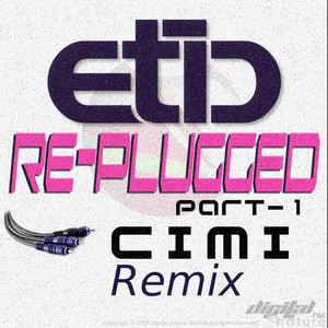 ETIC - Replugged EP (part 1)