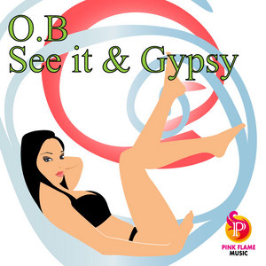 OB - See It & Gypsy Brass