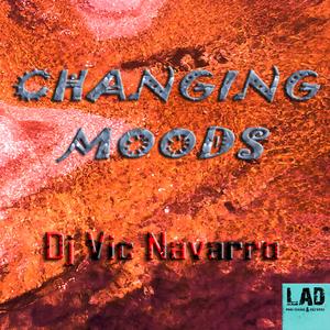 DJ VIC NAVARRO - Changing Moods