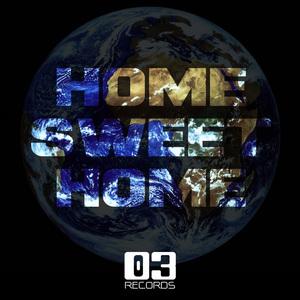 NORTON WHITE/SELECT - Home Sweet Home