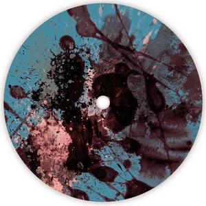 COSMIC COWBOYS - Lost In Berlin EP