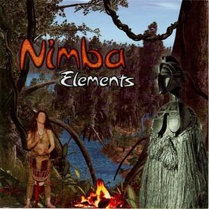 NIMBA - Elements