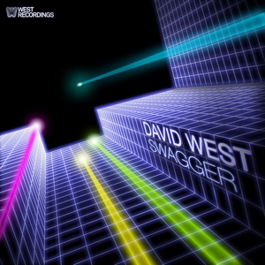 WEST, David - Swagger