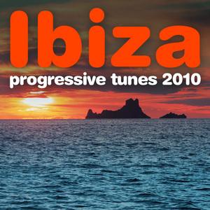 VARIOUS - Ibiza Progressive Tunes 2010