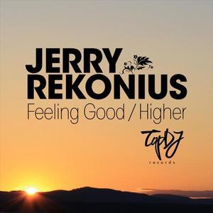 REKONIUS, Jerry - Feeling Good