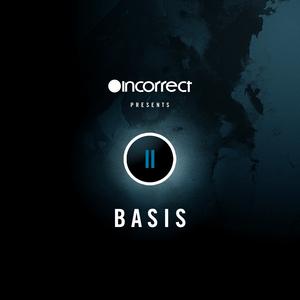 VARIOUS - Basis II